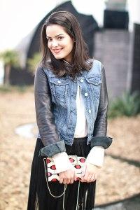 blog-da-mariah-look-do-dia-jaqueta-jeans-couro-rag-bone-helmut-lang-4