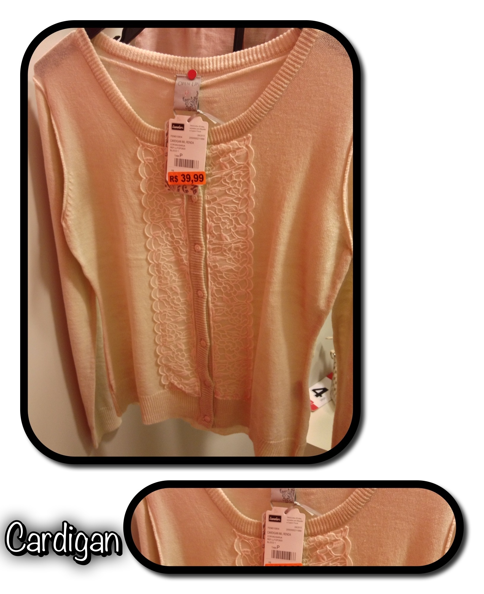 cardigan-leader-coral-renda
