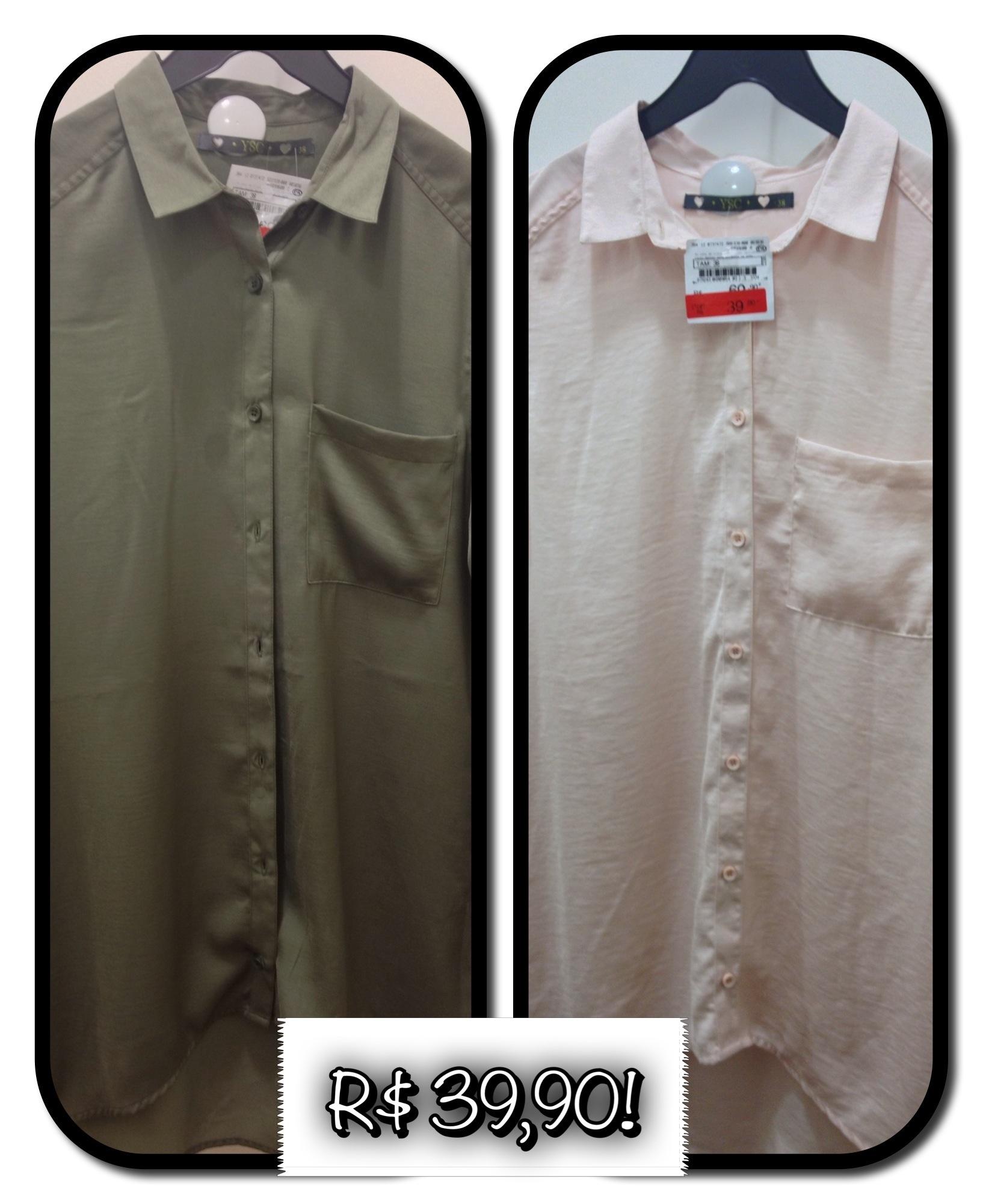 camisa-cea-verde-militar-rose