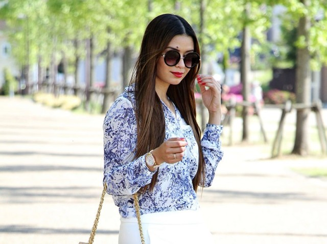 Camisa-estampa-de-azelejo-portugues-Lanna-Iketani