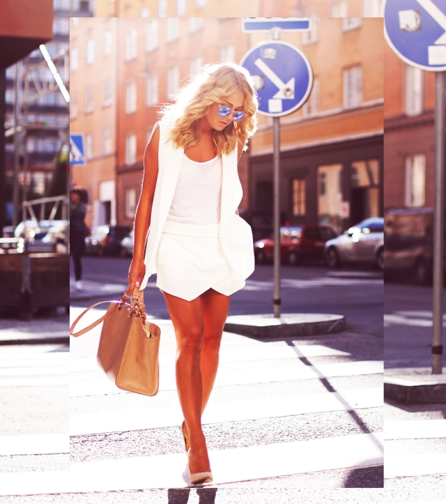 Short-Saia-Assimetrico-skort-Branco-Zara-Angelica-Blick