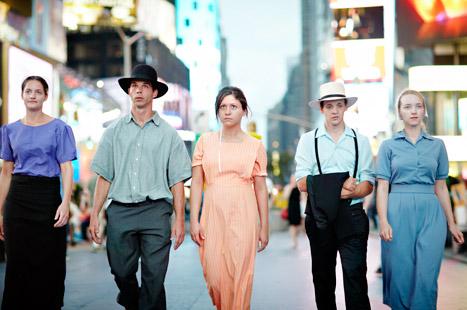 Amish_TLC
