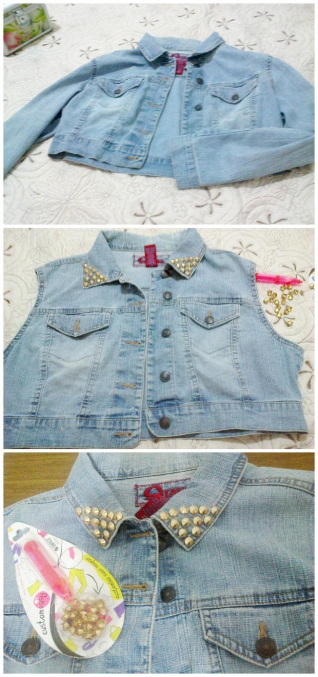 Jaqueta_Customizacao_Jeans