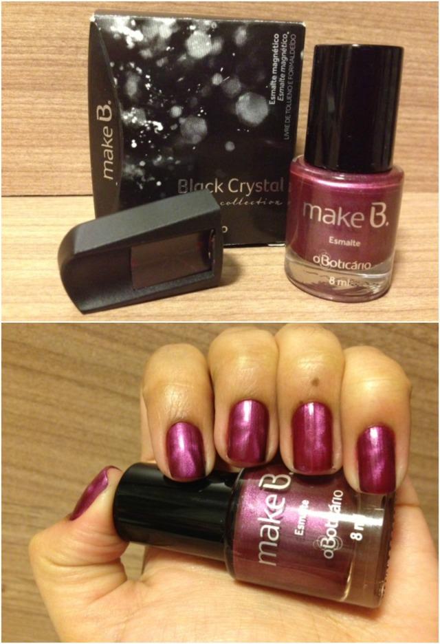 Make-B.-Black-Cristal-Magnetic-Pink-Esmalte-Magnetico