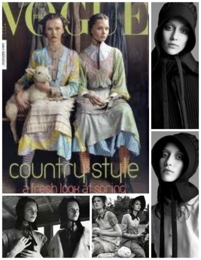 Vogue_italia_2008