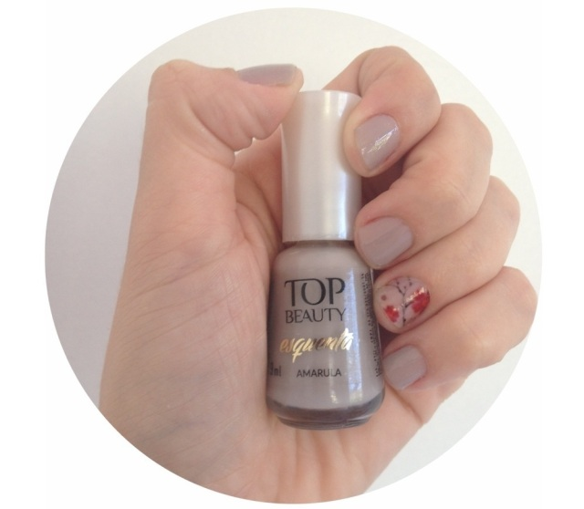 ESMALTE-TOP-BEAUTY-AMARULA