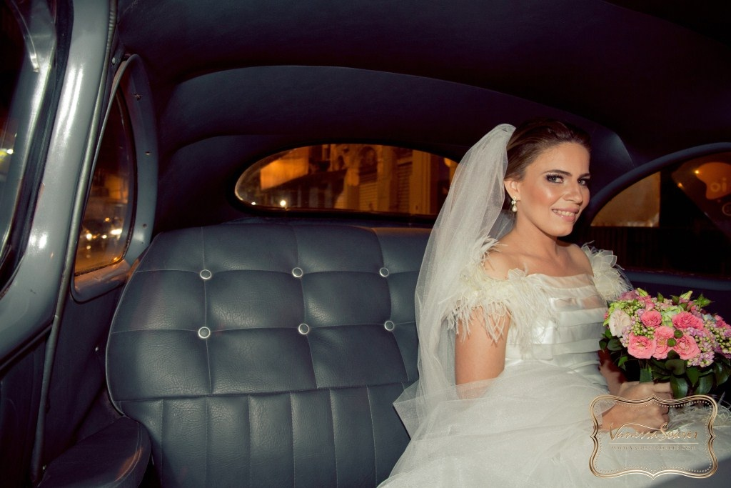 é uma empresa focada na decoração de eventos (casamento, festa de