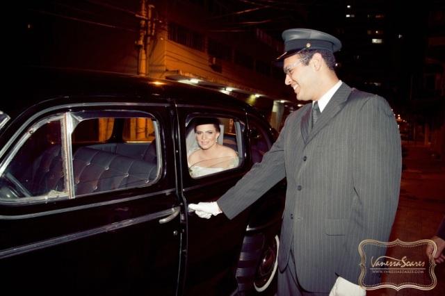 FORD-1946-JR-AUTO-CLASSICOS
