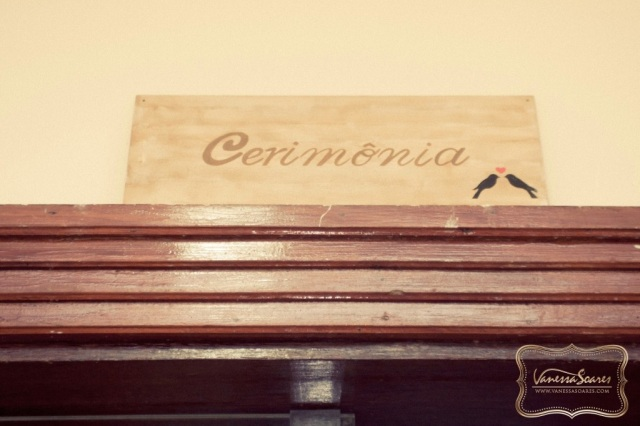 PLACA-CERIMONIA