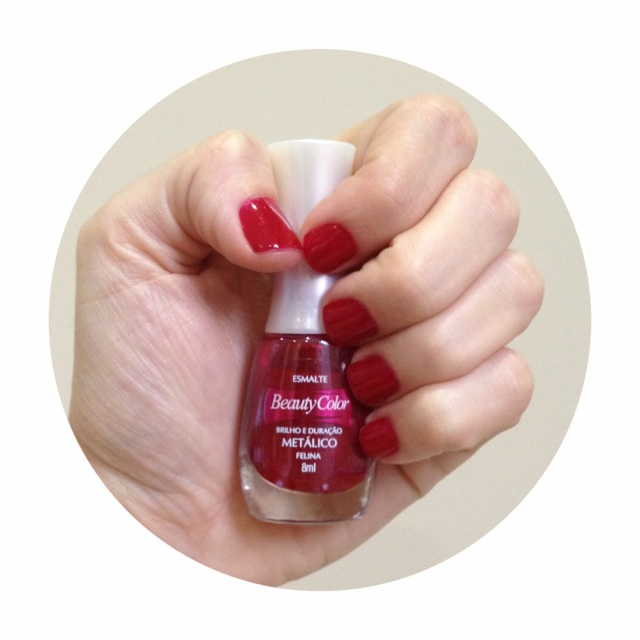 ESMALTE-FELINA-BEAUTY-COLOR