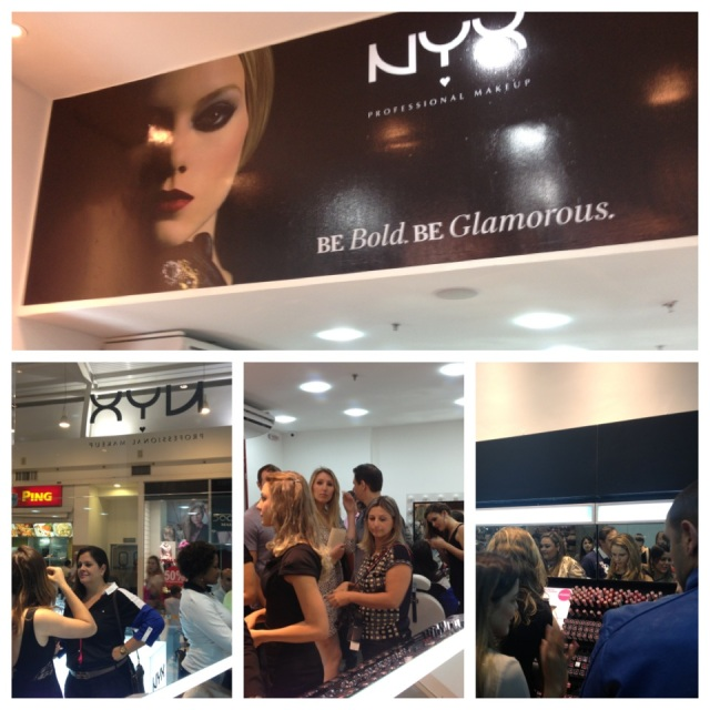 NYX-SHOPPING-VITORIA