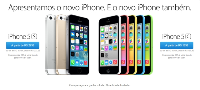 apple_iphone5s_5c