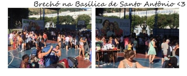 BRECHO-NA-BASILICA-DE-SANTO-ANTONIO-VITORIA