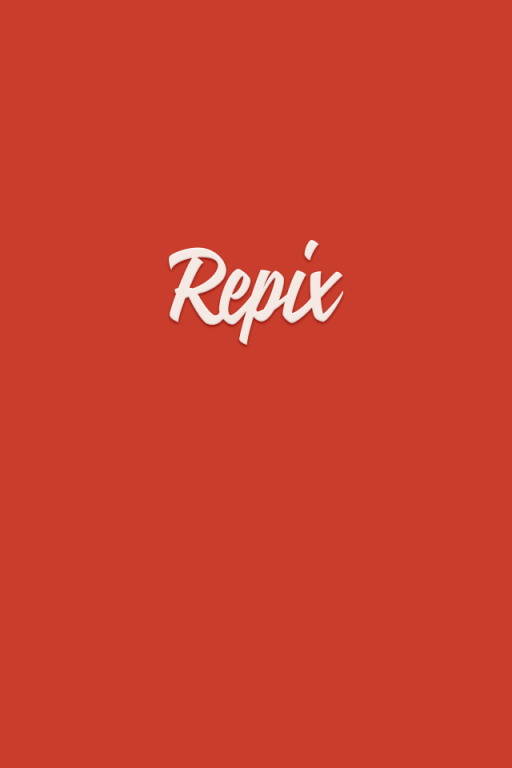 APLICATIVO-APP-REPIX