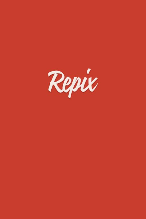 APLICATIVO-APP-REPIX