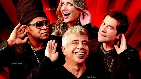 The-Voice-Brasil
