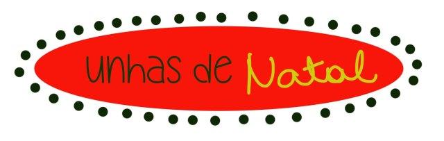 Unhas_Natal