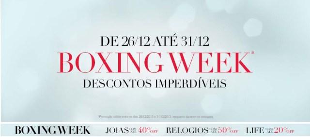vivara_boxing_week_2013_promocao