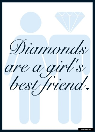 DIAMONDS-ARE-A-GIRLS-BEST-FRIEND