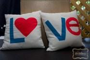 ALMOFADAS-LOVE