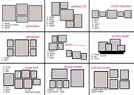 quadro_sugestoes_dicas_testes