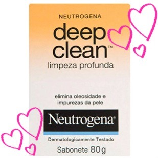SABONETE-DEEP-CLEAN-NEUTROGENA