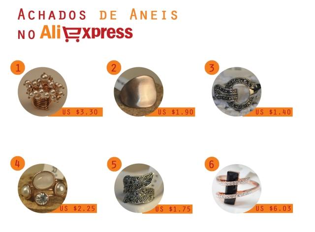 achados_aneis_aliexpress