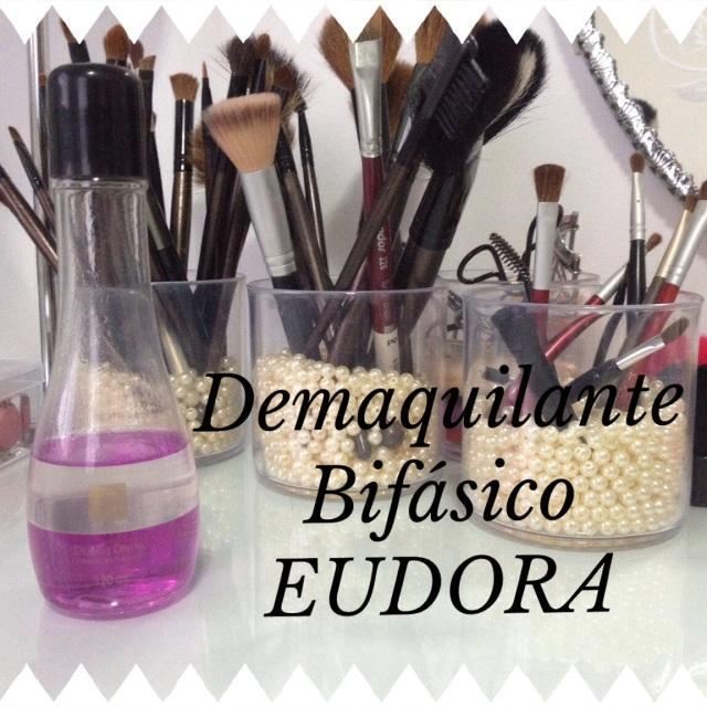 DEMAQUILANTE-BIFASICO-EUDORA