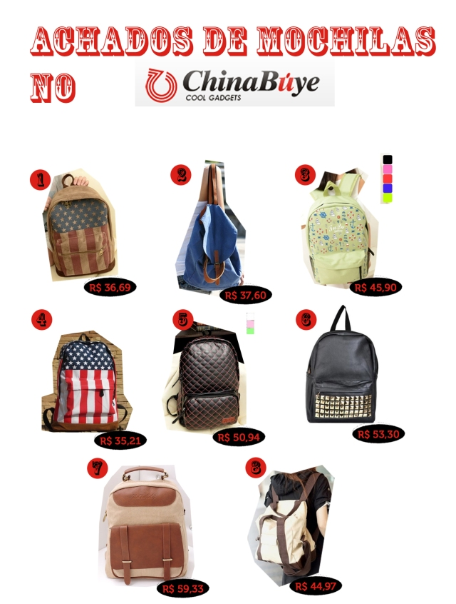 mochilas_achados_china_buye_portugues2