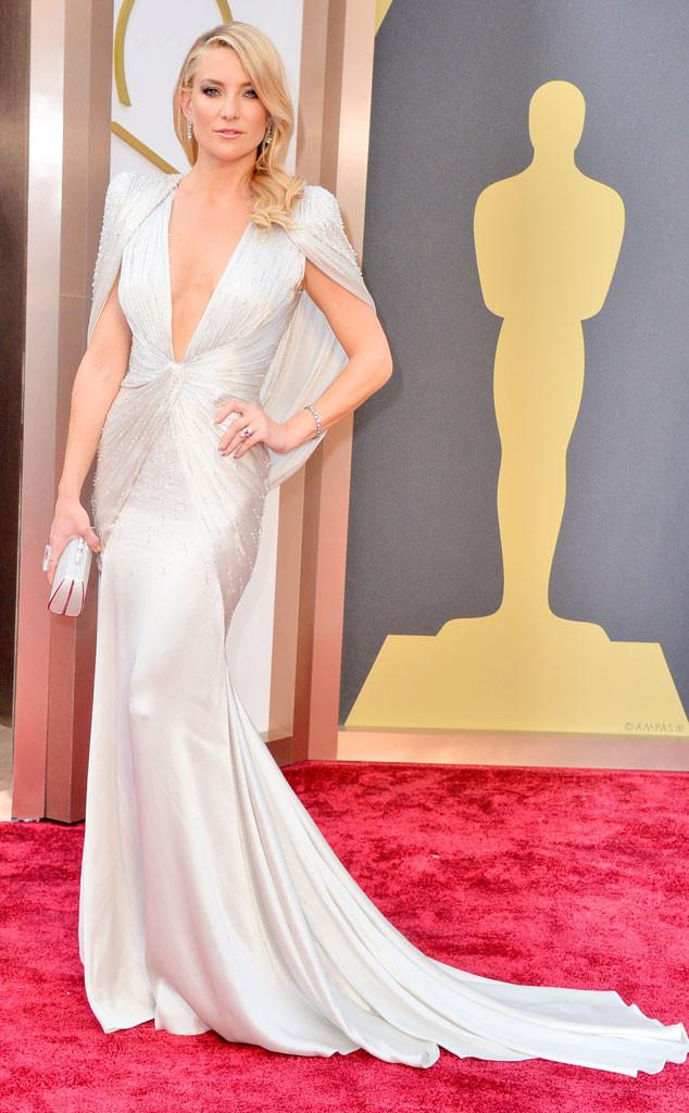 6 Kate Hudson
