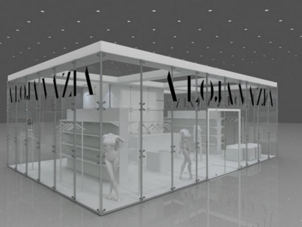 a_loja_vazia_shopping_vitoria