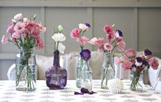 decoracao-com-flores-artificiais
