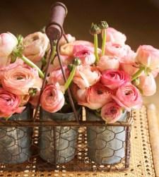 decoracao-com-flores-coloridas