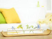 decoracao-com-flores-como-fazer