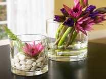 decoracao-com-flores-naturais