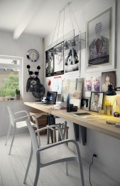 Home_Office18