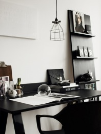 Home_Office19