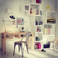 Home_Office23