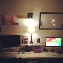 Home_Office28