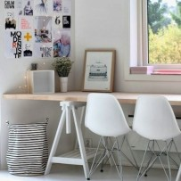 Home_Office29