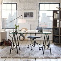 Home_Office40