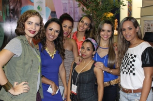 BEAUTY-FASHION-FAIR-ERVAS-NATURAIS
