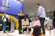 BEAUTY-FASHION-FAIR-LOLA-COSMETICS