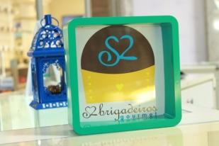 S2-BRIGADEIROS-GOURMET-