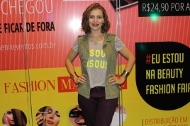 LOOK-PARKA-MILITAR-CALCA
