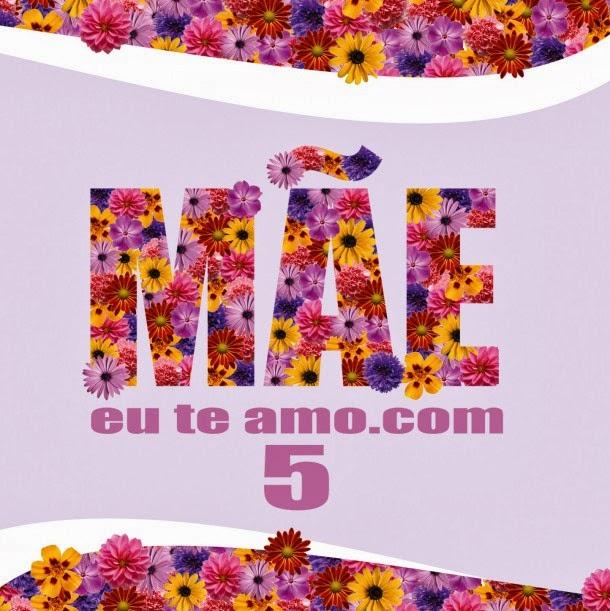 CD-MAE-EU-TE-AMO-COM-5