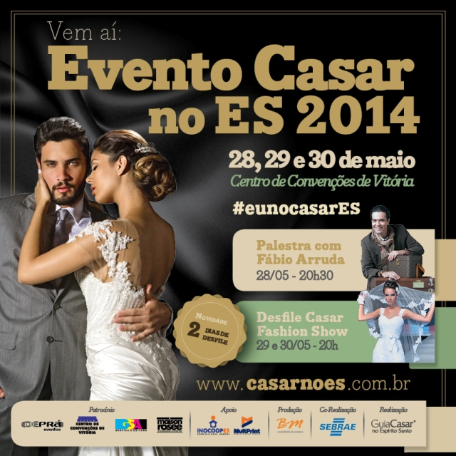 EVENTO-CASAR-NO-ES