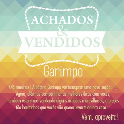 GARIMPO-MAG