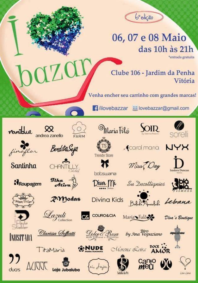 I-LOVE-BAZAR-VITORIA