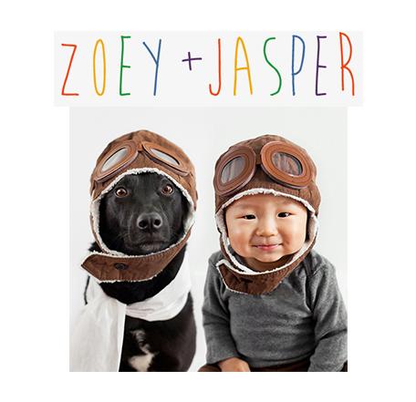 zoey_jasper
